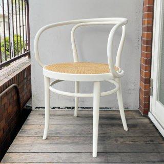 209 Arm Chair