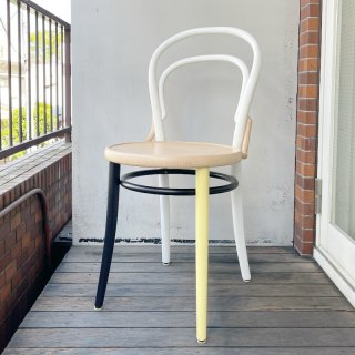Chair No.14 / Special Order A