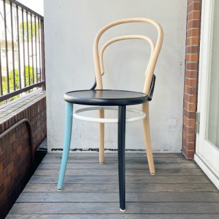 Chair No.14 / Special Order B