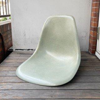 Eames Side Shell / Seafoam Green