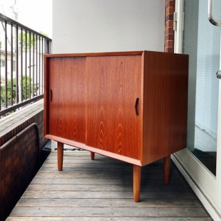 Danish Vintage Cabinet