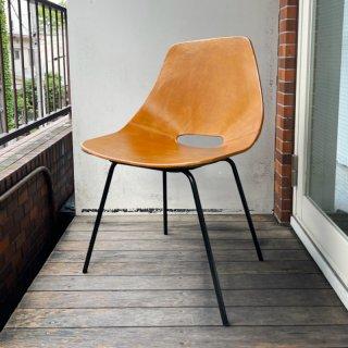 Amsterdam (Tonneau) Chair