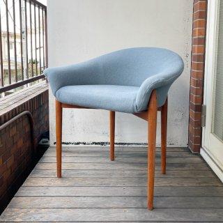 Scandinavian Vanity Chair