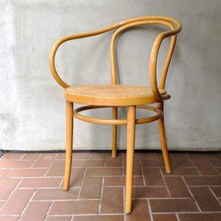 B9 / 209 Arm Chair (A)