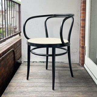 209 Arm Chair (A)