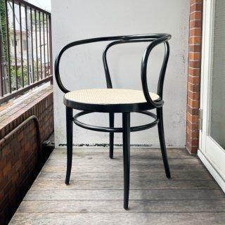 209 Arm Chair (B)