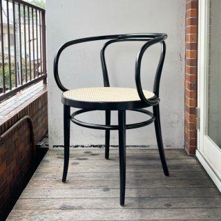 209 Arm Chair (C)