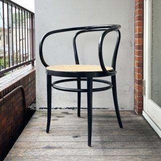 209 Arm Chair (D)