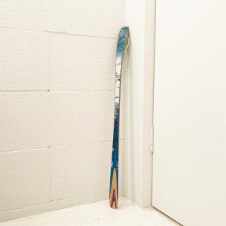 Shoehorn×Skateboard<br>(Long size)