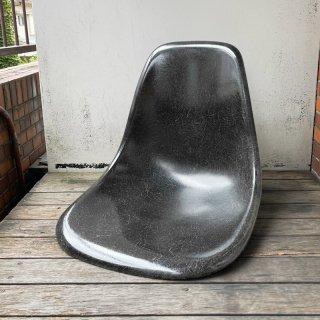Eames Side Shell / Black