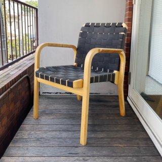 Arm Chair No.45