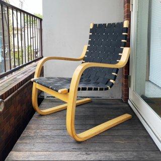 Arm Chair No.406