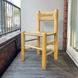 Dordogne Dining Chair - B <img class='new_mark_img2' src='https://img.shop-pro.jp/img/new/icons5.gif' style='border:none;display:inline;margin:0px;padding:0px;width:auto;' />