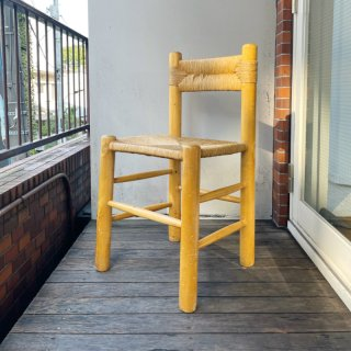 Dordogne Dining Chair - C<img class='new_mark_img2' src='https://img.shop-pro.jp/img/new/icons5.gif' style='border:none;display:inline;margin:0px;padding:0px;width:auto;' />