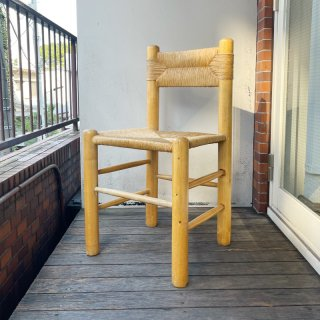 Dordogne Dining Chair - D<img class='new_mark_img2' src='https://img.shop-pro.jp/img/new/icons5.gif' style='border:none;display:inline;margin:0px;padding:0px;width:auto;' />