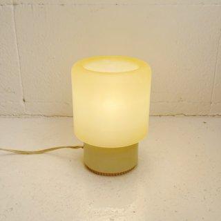 KD32 Tic Tac Table Lamp