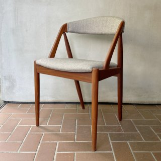 NV-31 Dining Chair<img class='new_mark_img2' src='https://img.shop-pro.jp/img/new/icons5.gif' style='border:none;display:inline;margin:0px;padding:0px;width:auto;' />
