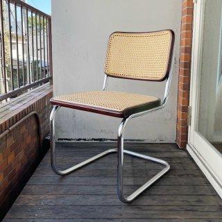 Thonet S32 Chair