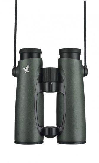 スワロフスキー EL 8×32SV WB 双眼鏡【画像2】