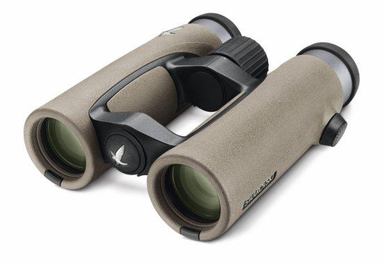 スワロフスキー EL 8×32SV WB 双眼鏡【画像3】