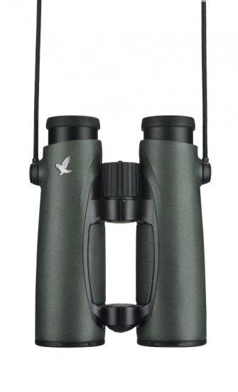 スワロフスキー EL 8.5×42SV WB 双眼鏡【画像2】