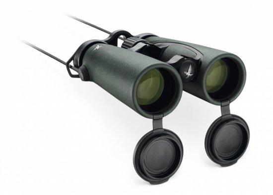 スワロフスキー EL 8.5×42SV WB 双眼鏡【画像3】