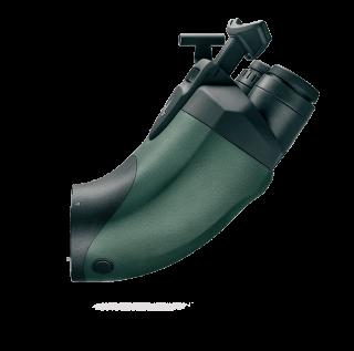 フィールドスコープ / 単眼鏡 スワロフスキー BTX アイピースユニット