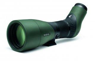 フィールドスコープ / 単眼鏡 スワロフスキー ATX 25-60x85 セット