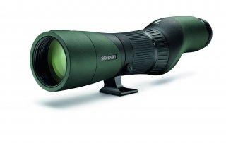 フィールドスコープ / 単眼鏡 スワロフスキー STX25-60x65 セット