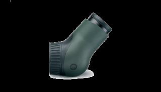 フィールドスコープ / 単眼鏡 スワロフスキー ATX アイピースユニット