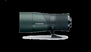 フィールドスコープ / 単眼鏡 スワロフスキー 65�対物レンズユニット