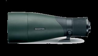 スワロフスキー・オプティック スワロフスキー 95�対物レンズユニット