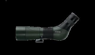 フィールドスコープ / 単眼鏡 スワロフスキー ATS65HD+25-50x セット