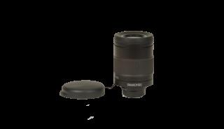 フィールドスコープ / 単眼鏡 スワロフスキー 25-50xズームアイピース