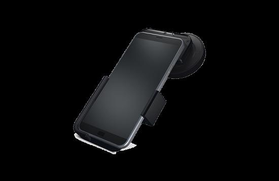 スワロフスキー VPA 汎用スマートフォン撮影アダプター本体