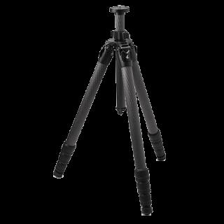 三脚 / カメラアダプター スワロフスキー PCTカーボン三脚