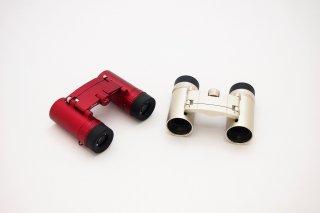 特別販売商品/中古品  【特価】ア・トレJ スタンダード 5x15 双眼鏡