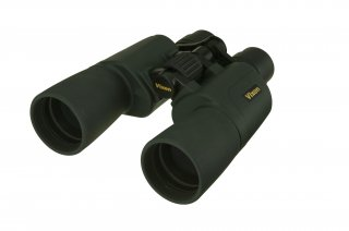 双眼鏡 アスコット ZR8-32×50
