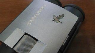 読み物 コラム:スワロフスキー・オプティック製品の鳥のマークは何の鳥?!