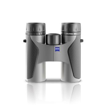 ツァイス Terra ED 8×32 双眼鏡