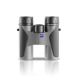 ツァイス  ツァイス Terra ED 8×32 双眼鏡