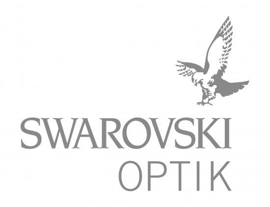 スワロフスキー・オプティック公認サポートショップ