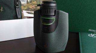 読み物 スワロフスキー新製品 dG8x25をご紹介!