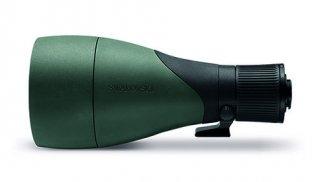ビクセン  スワロフスキー 115�対物レンズユニット