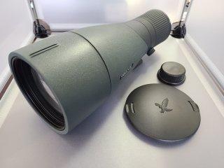 スペアパーツ  【展示品特価】スワロフスキー 95�対物レンズユニット