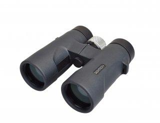 SIGHTRON SIGHTRON 完全防水ED双眼鏡 S�1042ED �