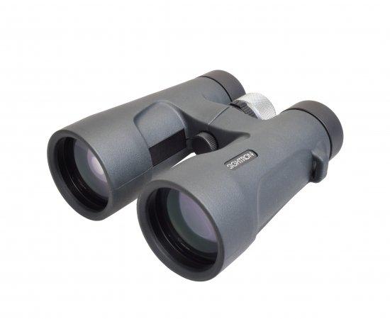 SIGHTRON 完全防水ED双眼鏡 S�1050ED �