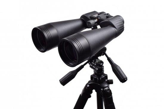 SIGHTRON Comet Scan15x70【画像5】