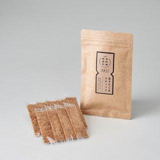 金すりごま(スティックタイプ9本入)