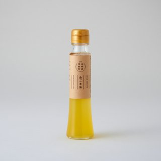 金ごま油 (93g)